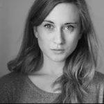 Sophie Cotton