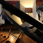 WKMT: Best option piano lessons