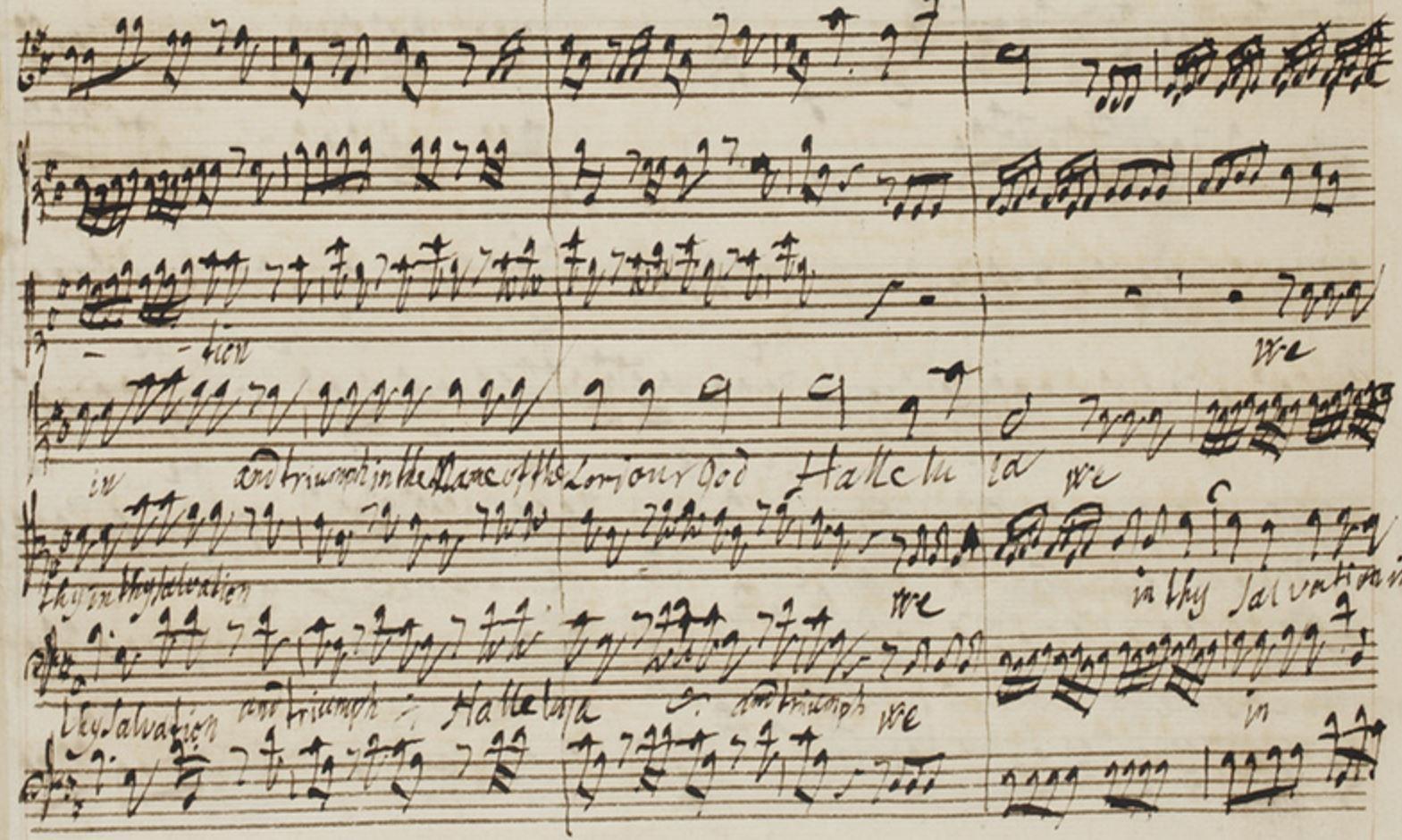 Piano approach: Music Inertia VS Full Control