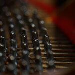 Music Technology: MIDI KEYBOARDS